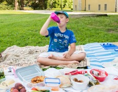 betliar-piknik-2016-10