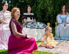 betliar-piknik-2016-13