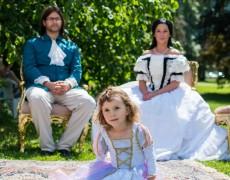 betliar-piknik-2016-14