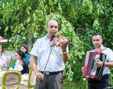 betliar-piknik-2016-16
