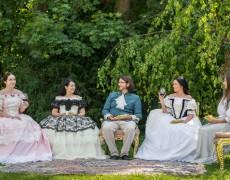 betliar-piknik-2016-18
