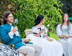 betliar-piknik-2016-19