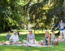 betliar-piknik-2016-21