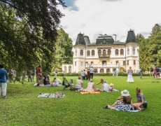 betliar-piknik-2016