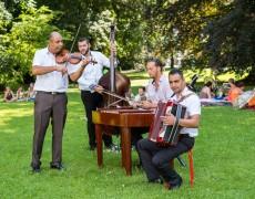 betliar-piknik-2016-26