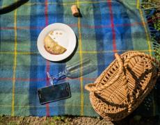 betliar-piknik-2016-27