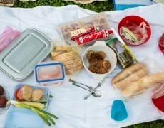 betliar-piknik-2016-30