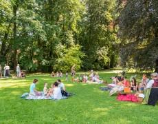 betliar-piknik-2016-4