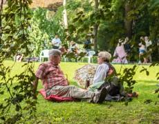 betliar-piknik-2016-5