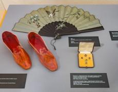 1890 - Seriál vs. história