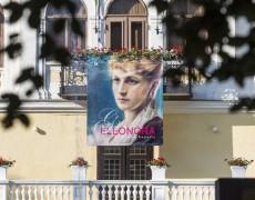 Operný večer na počesť grófky Eleonóry Andrássy-Kaunitz 2017