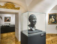 Mária Terézia - výstava