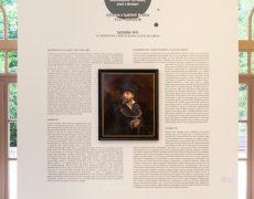 Vernisáž výstavy SUDÁN 1911
