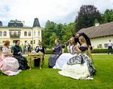 Piknik-2018-FB-8