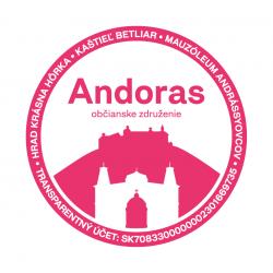 ANDORAS